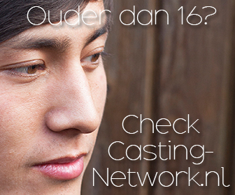 Casting Network